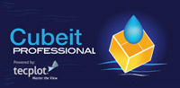 products-cubeit-professional-small