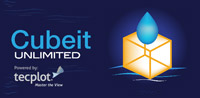 products-cubeit-unlimited-small