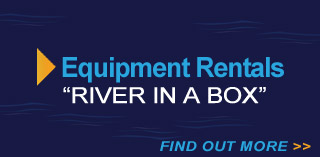 services-equipment-rental